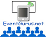 Event Buddy App for Attendee (with customised options)((link it to our apps page- event Buddy)